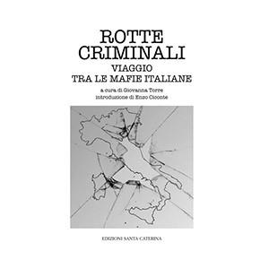 Rotte criminali