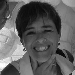Elisabetta Tonni