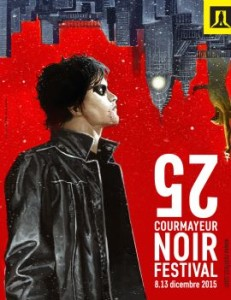 Courmayeur-Noir-in-Festival01