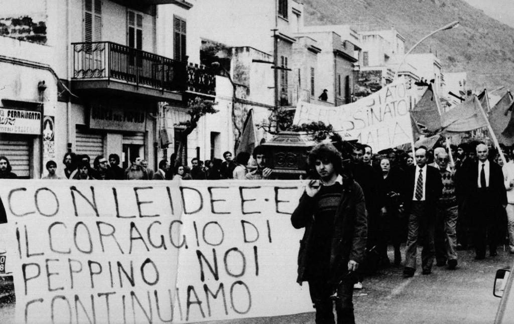 Copyright Andrea Manzati http://www.alconic.it/