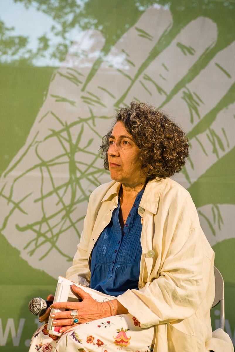 Gabriella Ebano