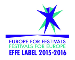 EFFE-LABEL-COLOR