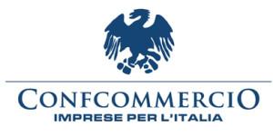 contributo confcommercio imprese italia