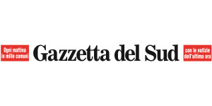 media partner GAZZETTA DEL SUD
