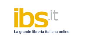media partner ibs