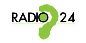 media partner radio 24