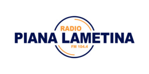 media partner radio lametina