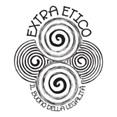 extraetico