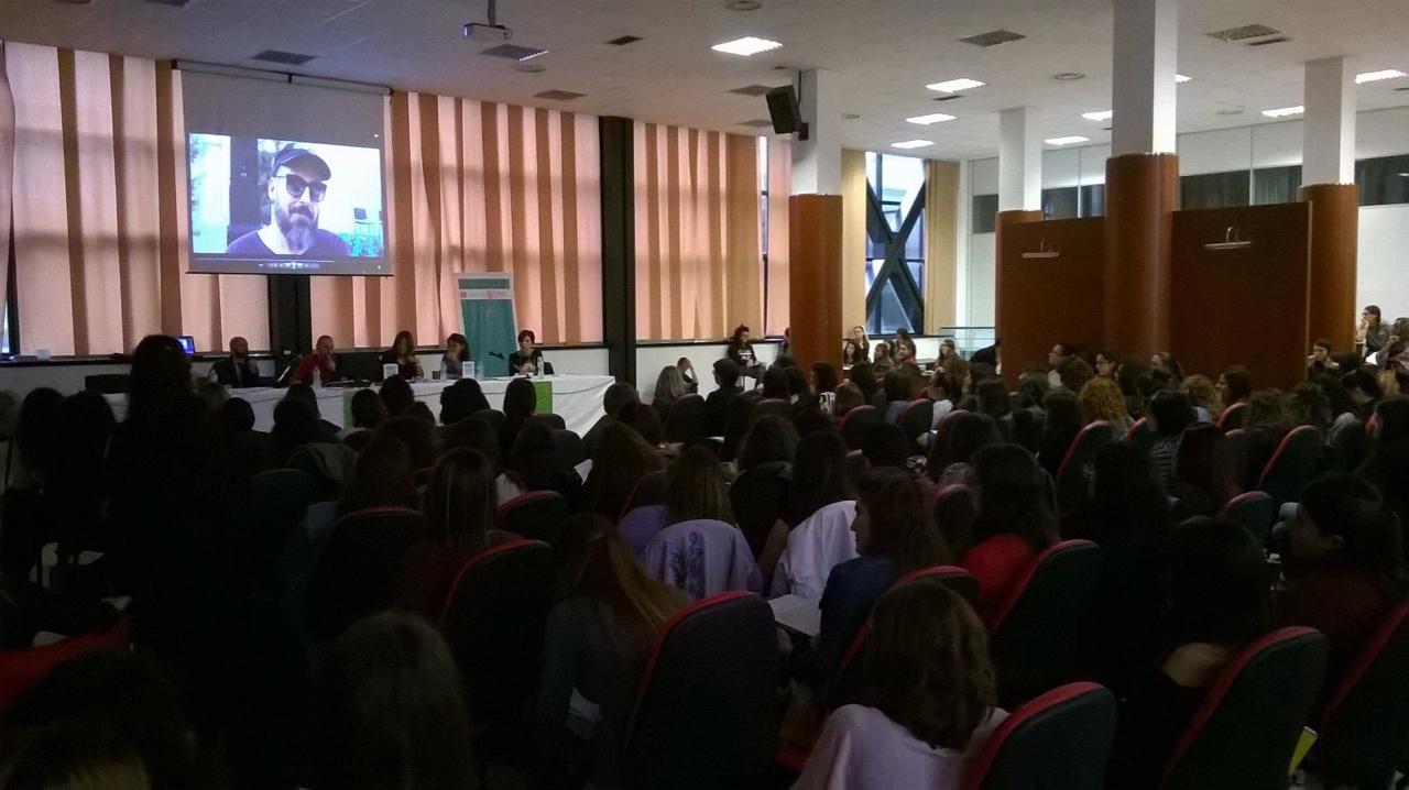 #TiLeggo _ UniCal