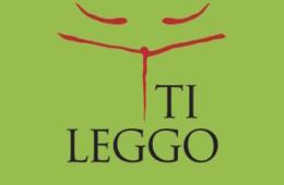 incipit_locandina-ti-leggo_stampa
