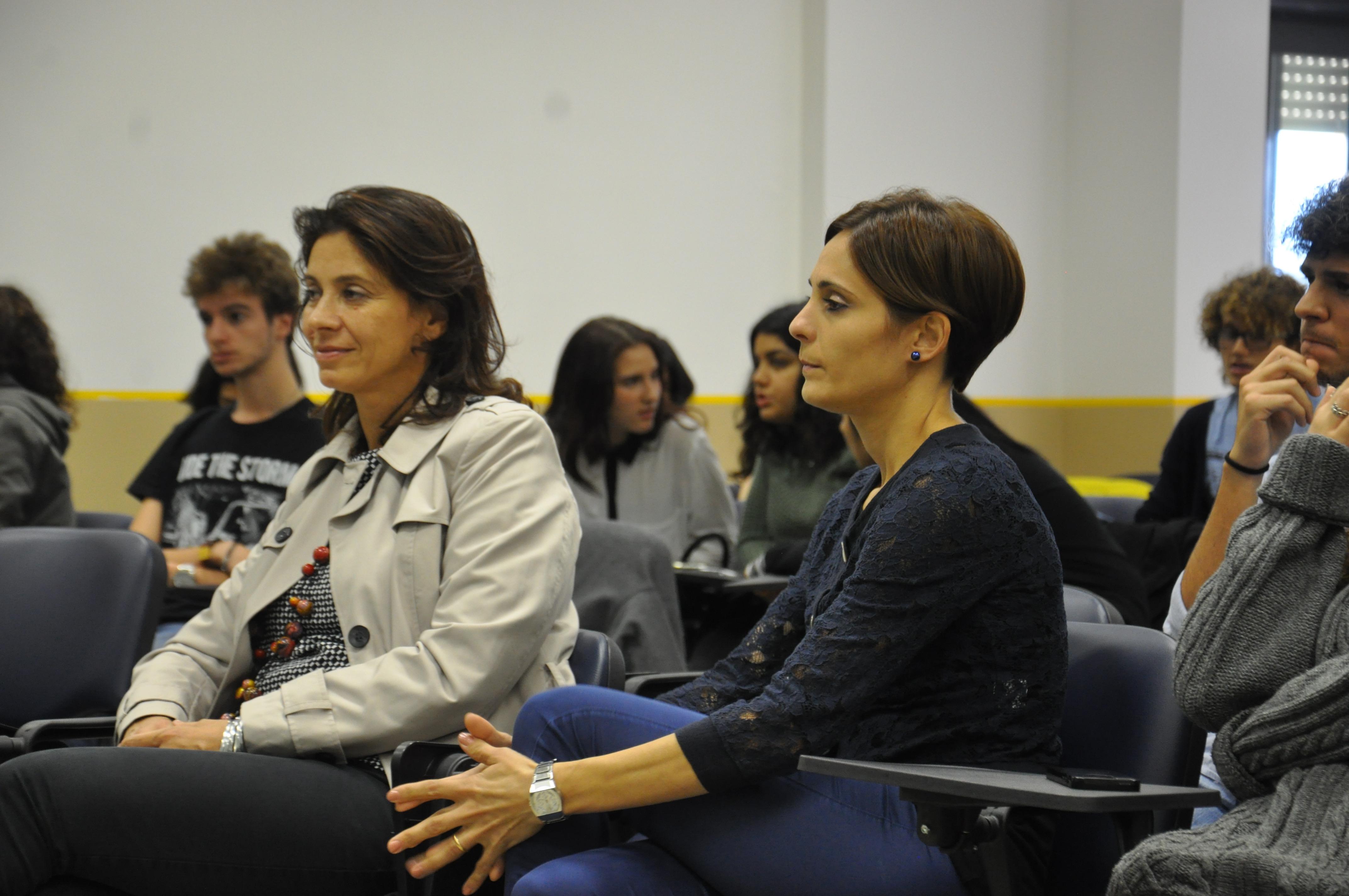 maria-teresa-morano_silvia-tigani_cittanova_tilegggo-lice
