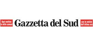 media partner GAZZETTA DEL SUD