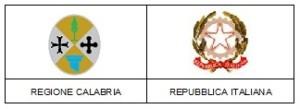 regione repubblica